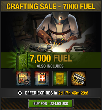 File:Tlsdz crafting sale - 7000 fuel.png