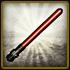 Bootleg Laser Sword - 2013 icon