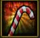 Tlsdz The Candy Bar icon