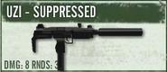 Uzisuppressed