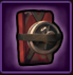 File:Brawler kit icon.png