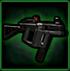 Sv15 scoped icon