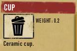 Tlsuc cup