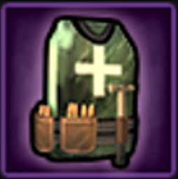 File:Assault kit icon.png