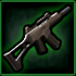 G36a3 supp icon