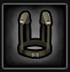 Light kit icon