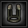 File:Light kit icon.png