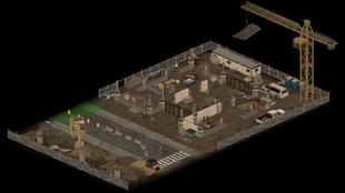 Construction e