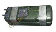 C-4 demolition charge-