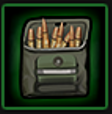 File:Reload kit goodicon.png