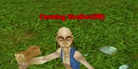 Cunning Skulker
