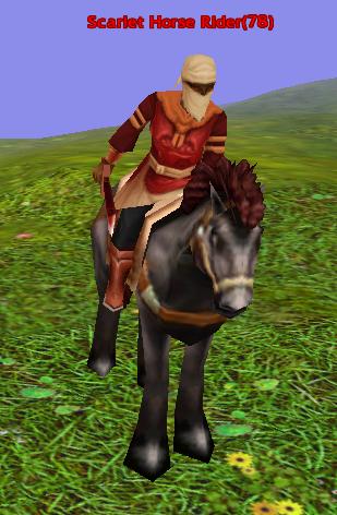 File:Scarlet Horse Rider.png
