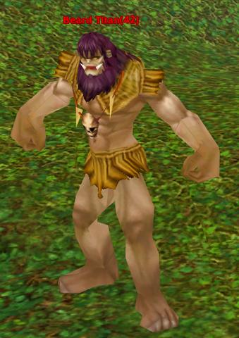 File:Beard Titan.png
