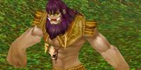 Beard Titan