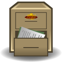 File:Filing Cabinet.png