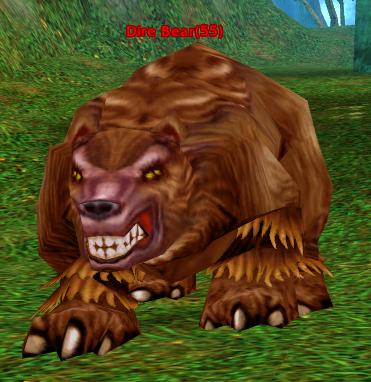 File:Dire Bear.png