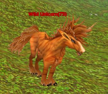 File:Wild Unicorn.png