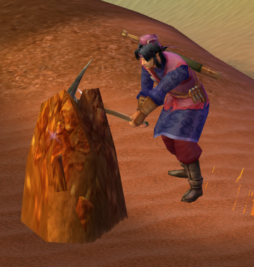File:A player mining.png