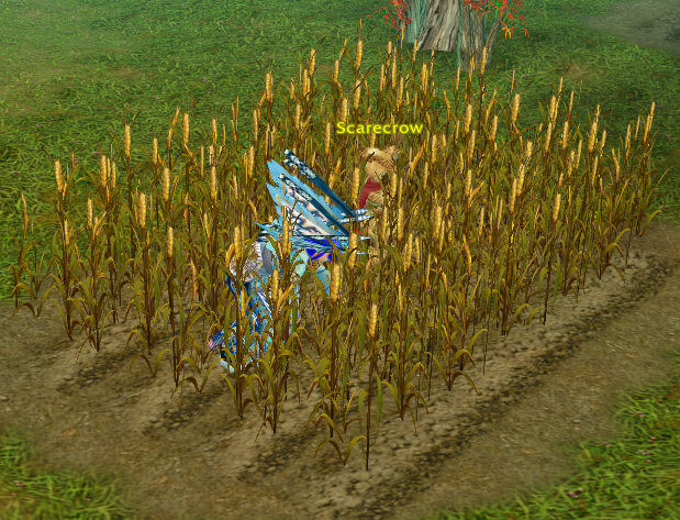 File:A player gathering (planting).png