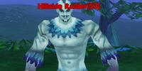 Hillside Raider