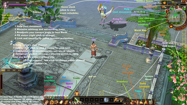 File:Character Interface (loaded).png