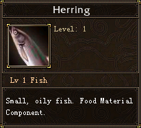 File:Herring.png