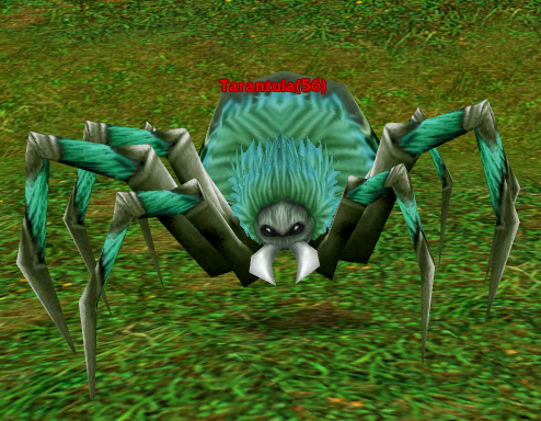 File:Tarantula.png