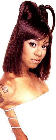 File:Lisa Lopes Black Hair Magazine (Photo Shoot) --4- (4).jpg