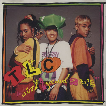 File:TLC - Ain't 2 Proud 2 Beg - 5' CD SINGLE-293666.jpg