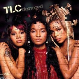 File:TLC - Damaged.jpg