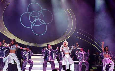 File:TLC 2000 tour.jpg