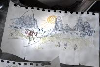 File:Journey sketch.png
