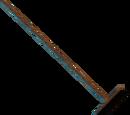 Broom (Dreamfall Chapters)