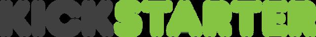 File:Kickstarter-logo-light.png