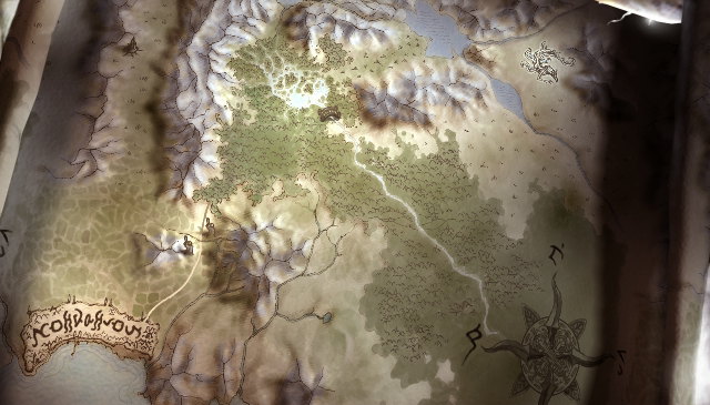 File:Map of northlands.png