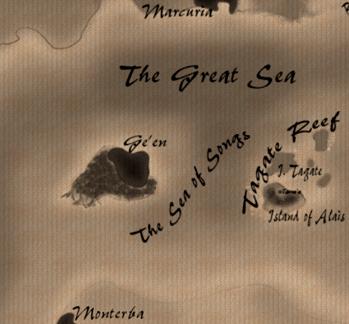 File:Great ocean.png