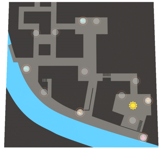 File:Vent Map.png