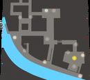 Vent Map