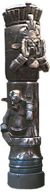 File:Telephone Statues.png