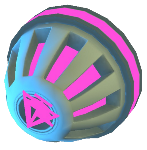 File:Pink Key Head.png
