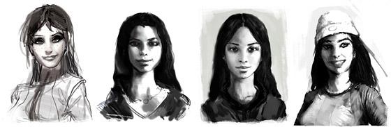File:Zoe concept.jpg