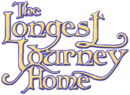 Tljh logo