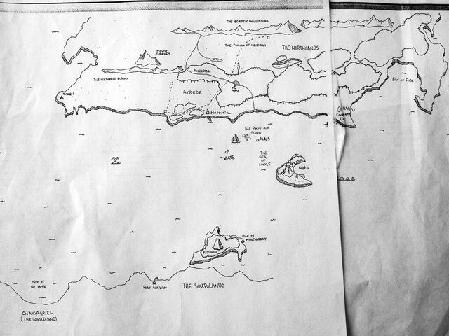 File:Old Map of Arcadia (by Ragnar Tørnquist).jpeg