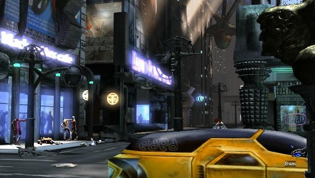 File:MetroGround.jpg