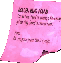 File:Pink Note.png