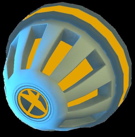 File:Yellow Key Head.png
