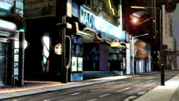 File:Radio power early trailer.png
