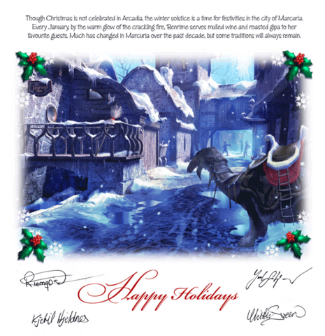 File:Christmas card.png