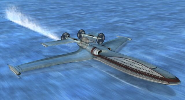 File:Hydrofoil.jpg
