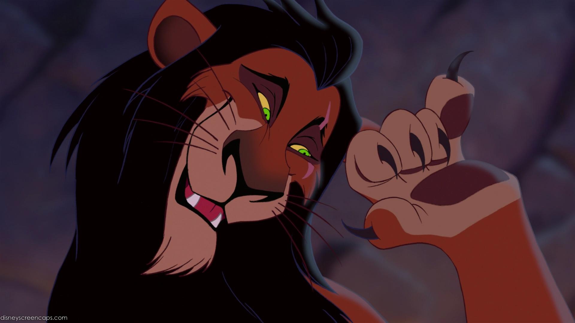 Uncategorized Scar Lion scar tlk characters wiki fandom powered by wikia